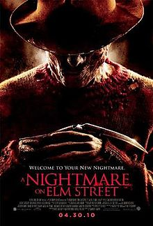 Elm Street 2010