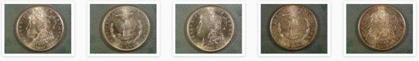 Items_For_Sale_At_Auction_-_US_and_Foreign_Silver_and_Gold_Coin_Auction_in_Redford__MI