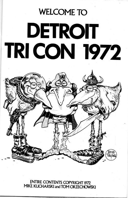 Detroit Tri Con Program pg 03