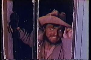 Torgo is watching you undress. Torgo is ALWAYS watching you undress.
