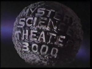 Title Planet