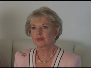 Plus Side: Fifty Shades of Grey is no longer the most embarrassing movie made by a woman from Tippi Hedren's family.