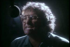 Randy Newman songs to boot.