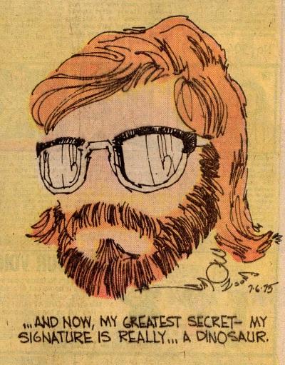 1st Issue Special # 9   Simonson Secret