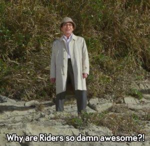 Narutaki speaks for all of us.