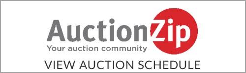 auction zip schedule